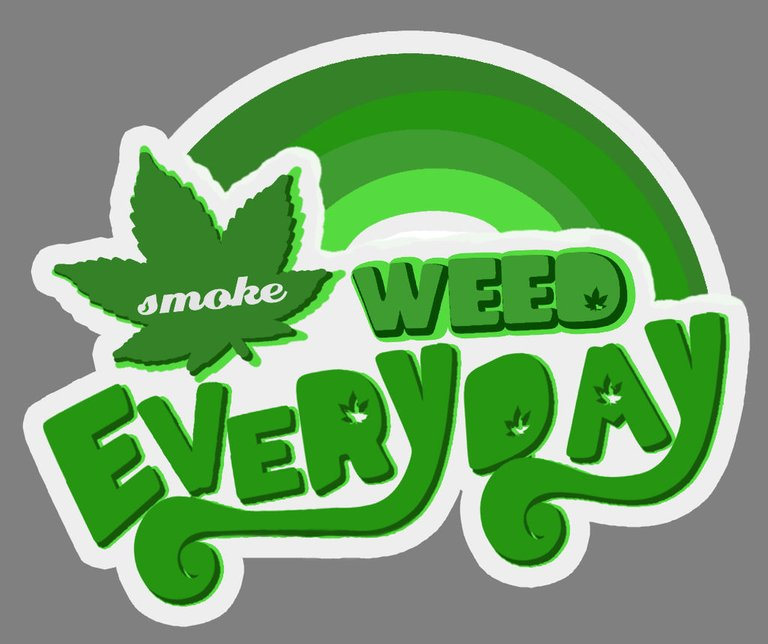 smoke_weed_everyday___mlp_style_logo_by_stereobucket_d8d8r0cfullview 1.jpg