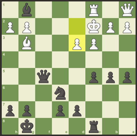 screenshot_at_2021_07_21_12_14_23_chess_yet_another_good_game.png