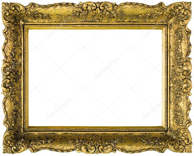 depositphotos_11660220-stock-photo-gilded-golden-frame-cut-out.jpg