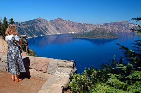 Crater_Lake_(Klamath_County,_Oregon_scenic_images)_(klaD0068).jpg