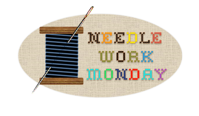 needleworkmonday.png