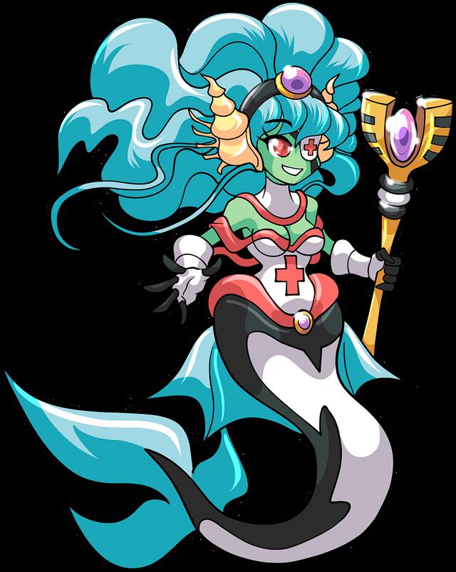 Mermaid Healer.png