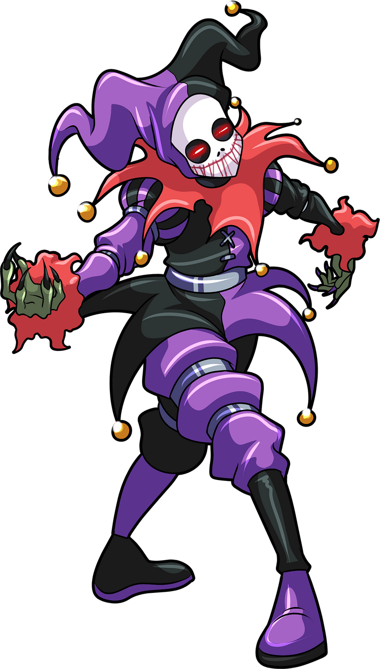 Twisted Jester.png