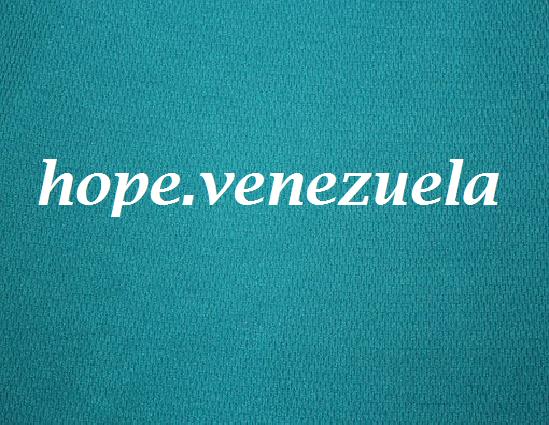 hope venezuela.png