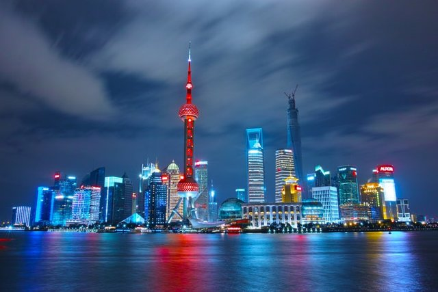 China unspalsh.jpg