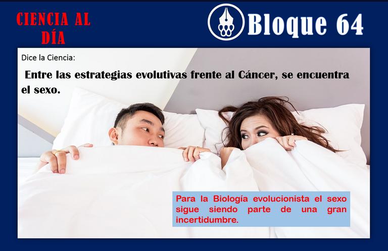cancer portada.png