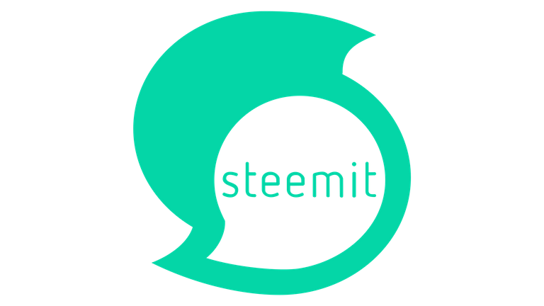 Steemit_New_Logo.png