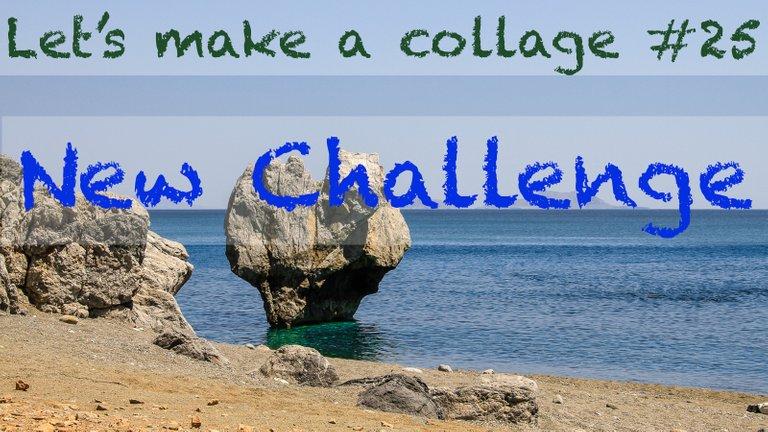25_new-challenge.jpg