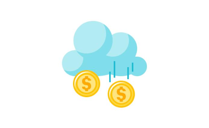 Steemfunding 3.png