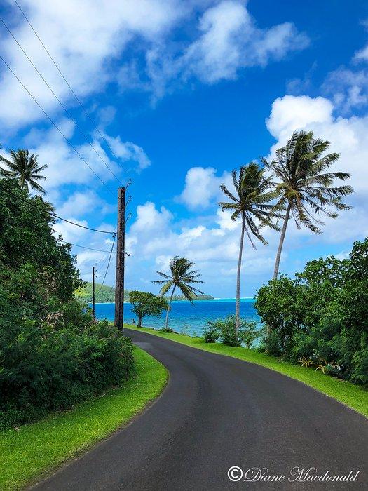 huahine road-3.jpg