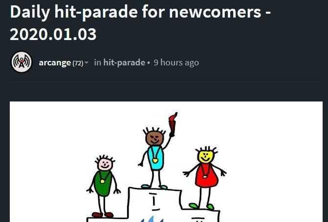 hit parade_v1a.jpg
