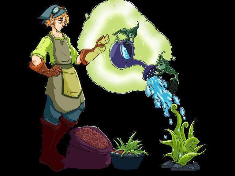 Human Gardener.png