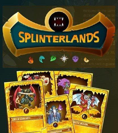 oldsplinterlands.jpg