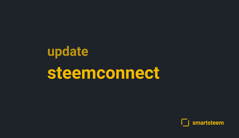 thumbnail_update.png