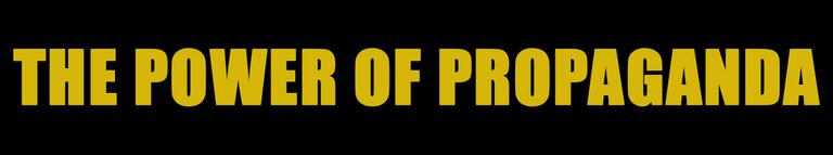 Propaganda tag.png