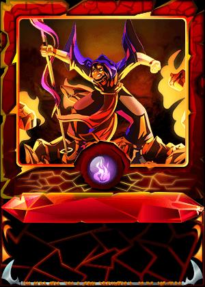 Pyromancer (1).png