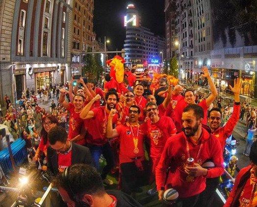 Spain-fiba-champ.jpg