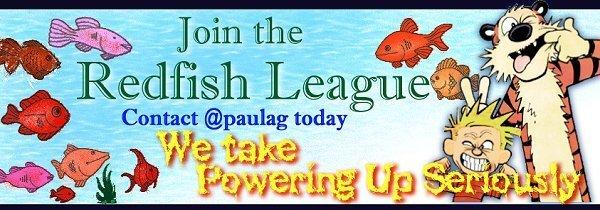 redfish league.jpg