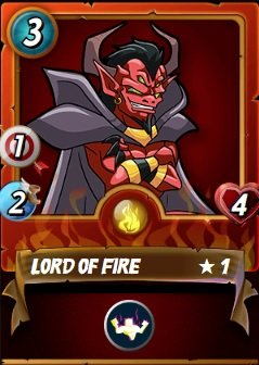 Lord of fire.jpg