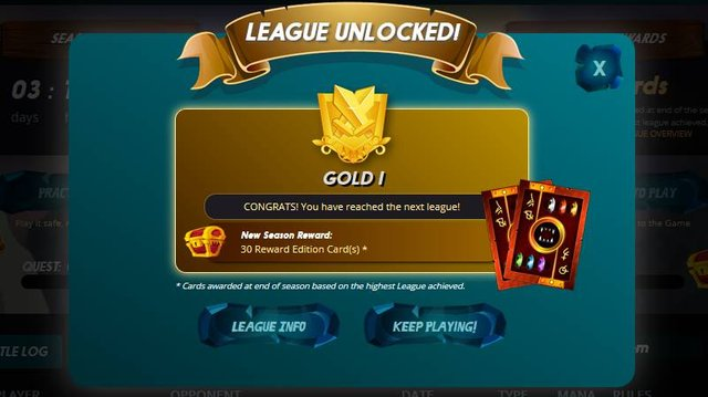 I Gold award.jpg