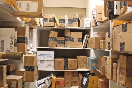 lots-of-packages.jpg
