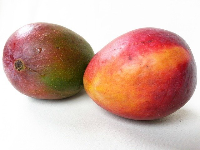 mango-164572_640.jpg