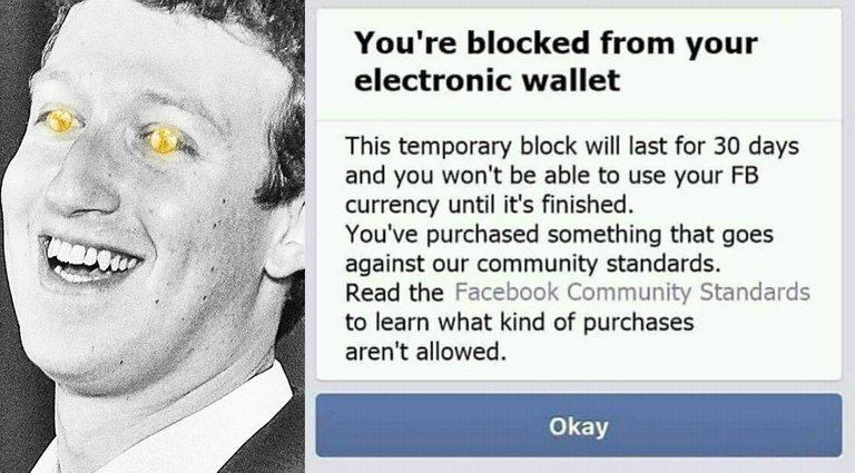 zuckerberg-libra.jpg