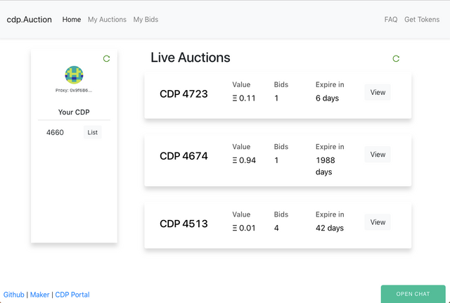 cdp_auction_dapp.png