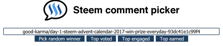 comment picker.png
