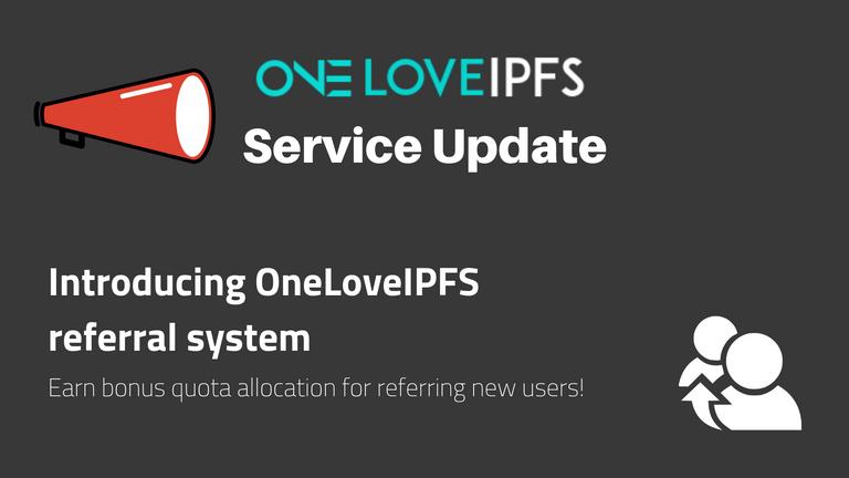 Service Update.png