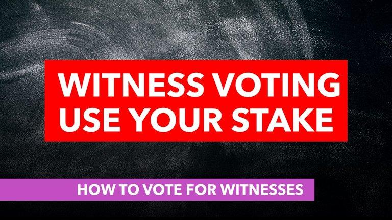 WITNESS VOTING.jpg