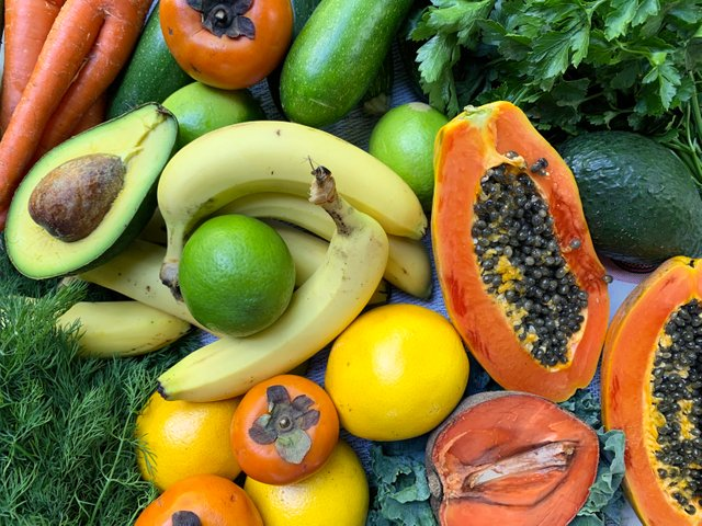 STeemit Fruits.jpg