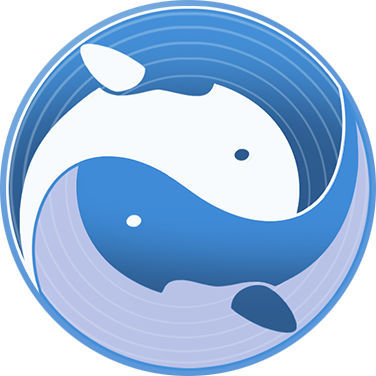 Whaleshares-Logo.png