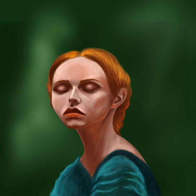 rule portrait5.jpg