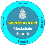 swedencornet_155.png