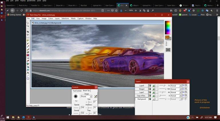 drive_inprogress.jpg