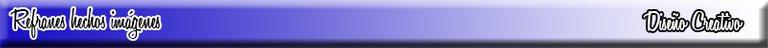 baner refranes.jpg