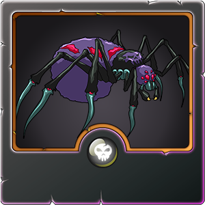Haunted Spider.png