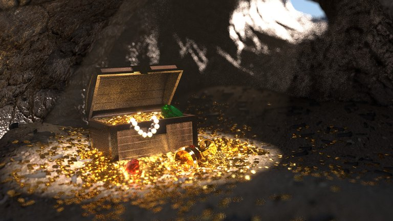 treasure-in-cave.jpg