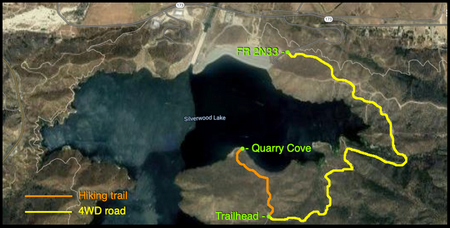quarrycove map.png