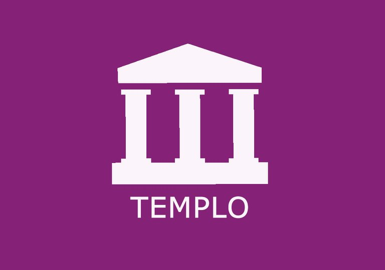 TEMPLO DISCORD.jpg