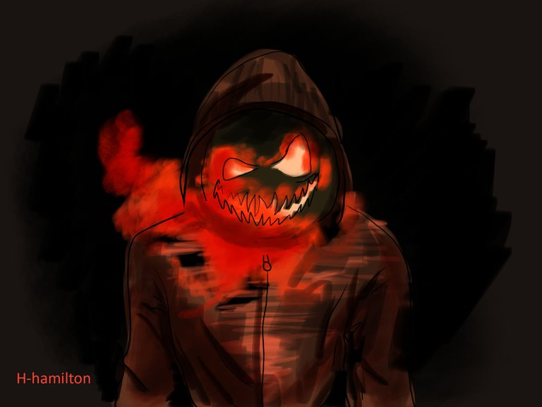 pumpkinhead(467).jpg