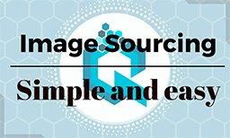image sourcing.jpg