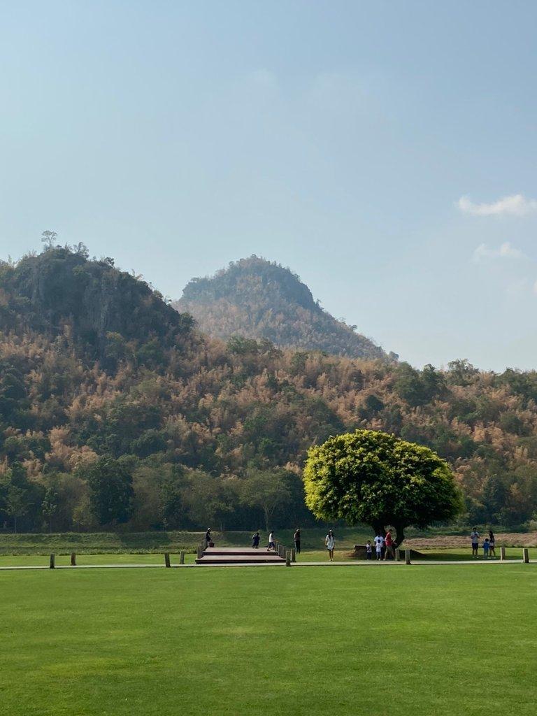 mountain view4.jpg