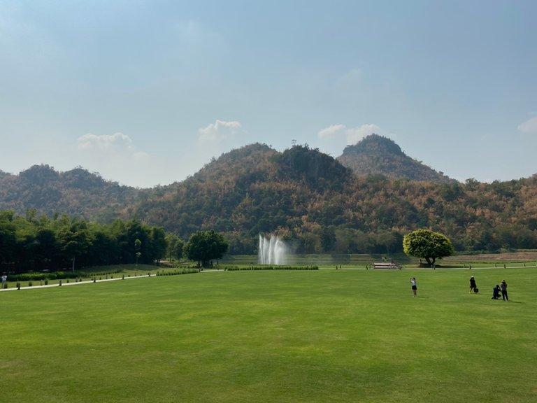 mountain view5.jpg