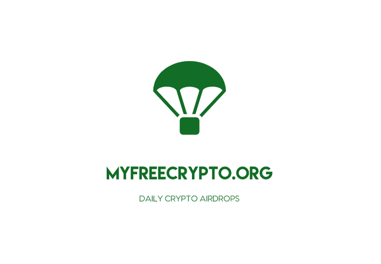 myfreecrypto.org.png