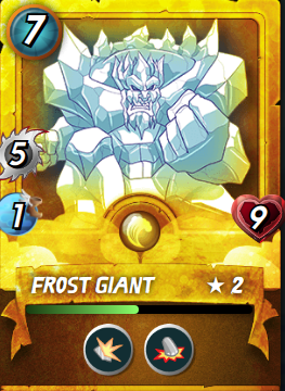 frost-giant-gold.png