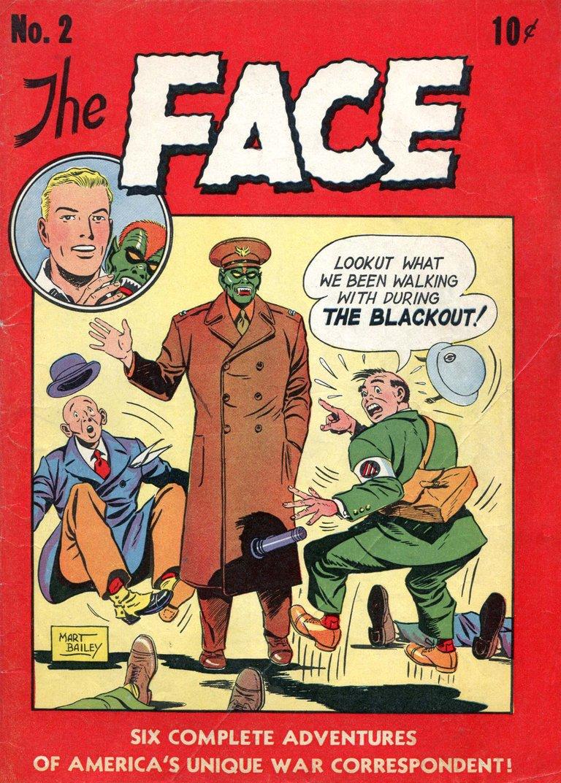 The Face 002.jpg
