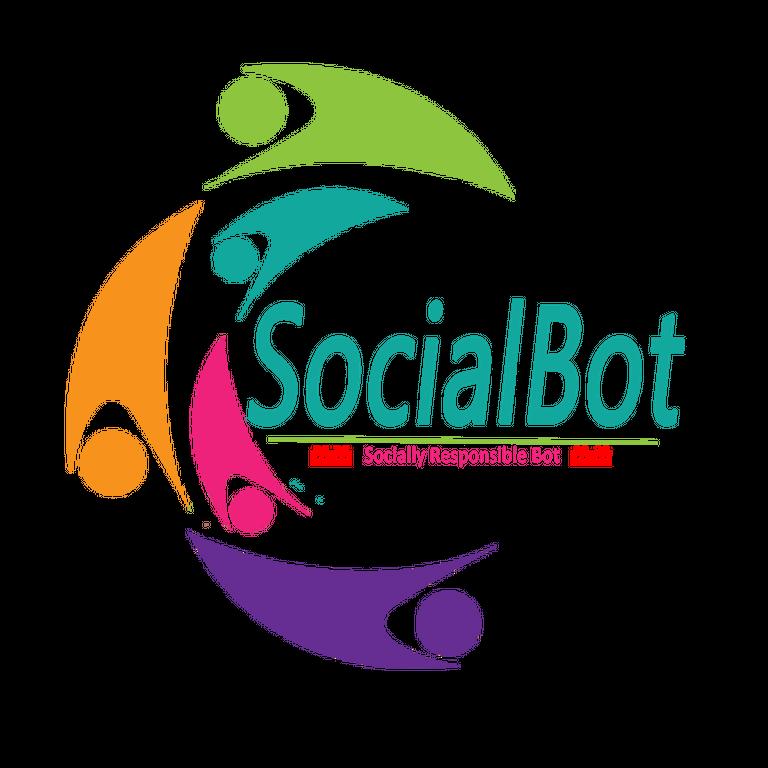 SocialBot800X800.png