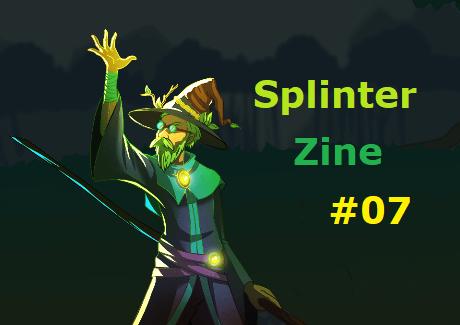 Splintzine998 .png